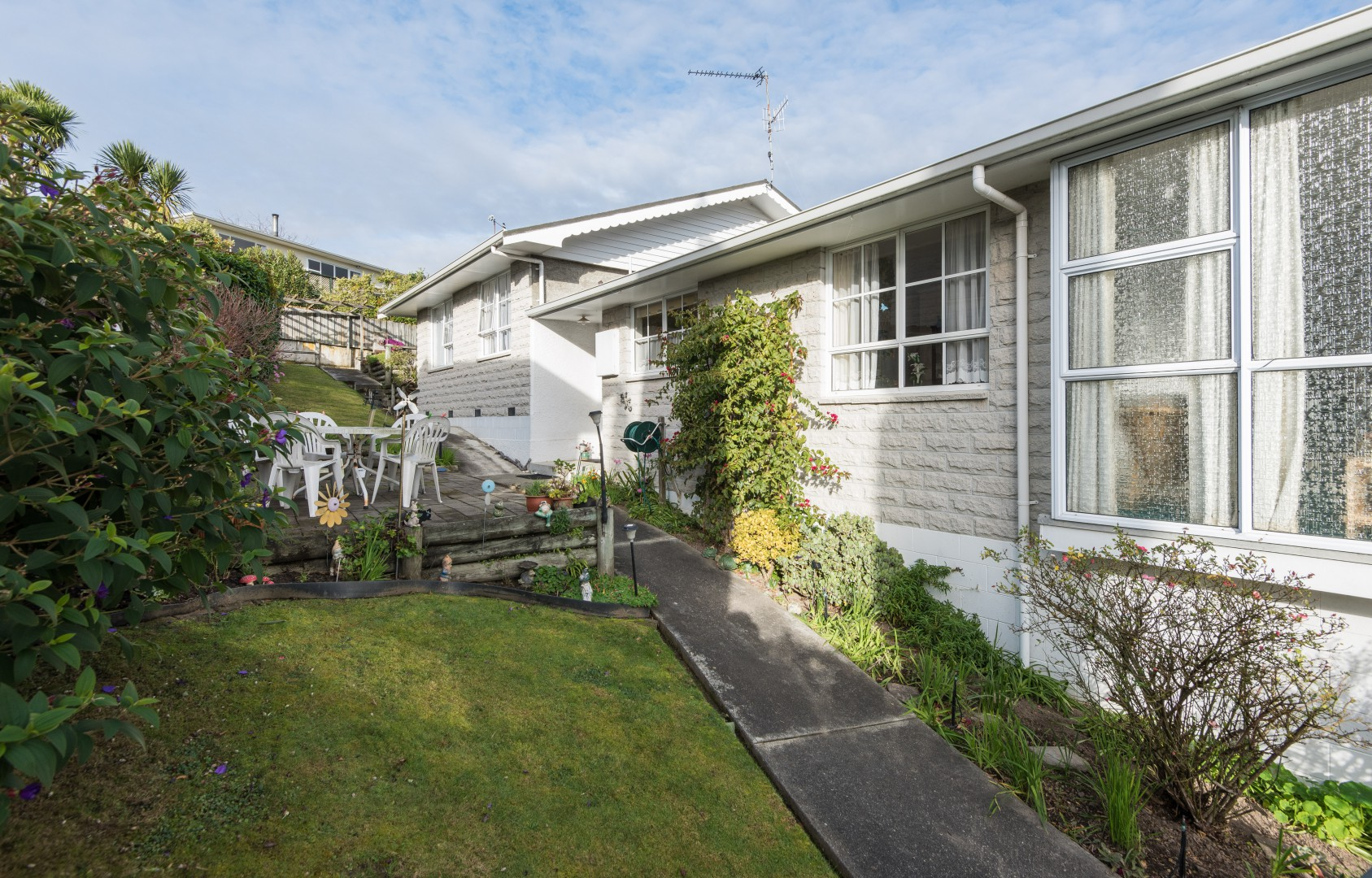 41 Wensley Road, Richmond #9 -- listing/5637/h.jpeg