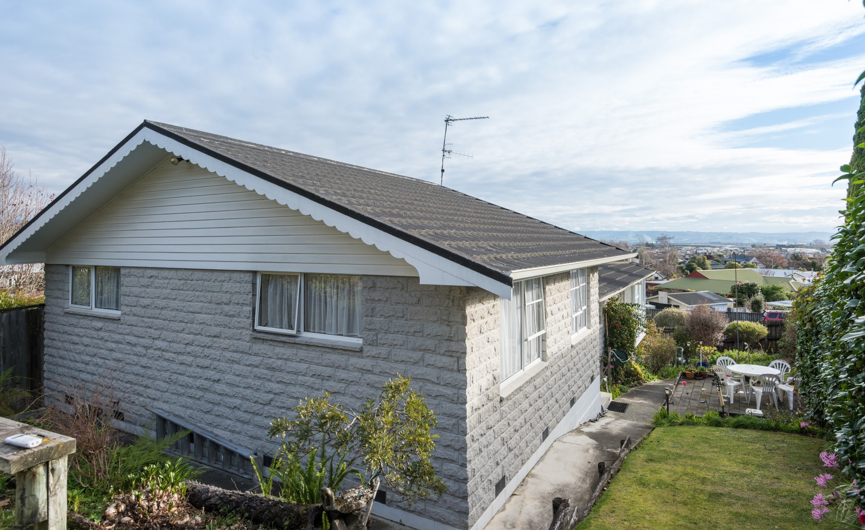 41 Wensley Road, Richmond #10 -- listing/5637/i.jpeg