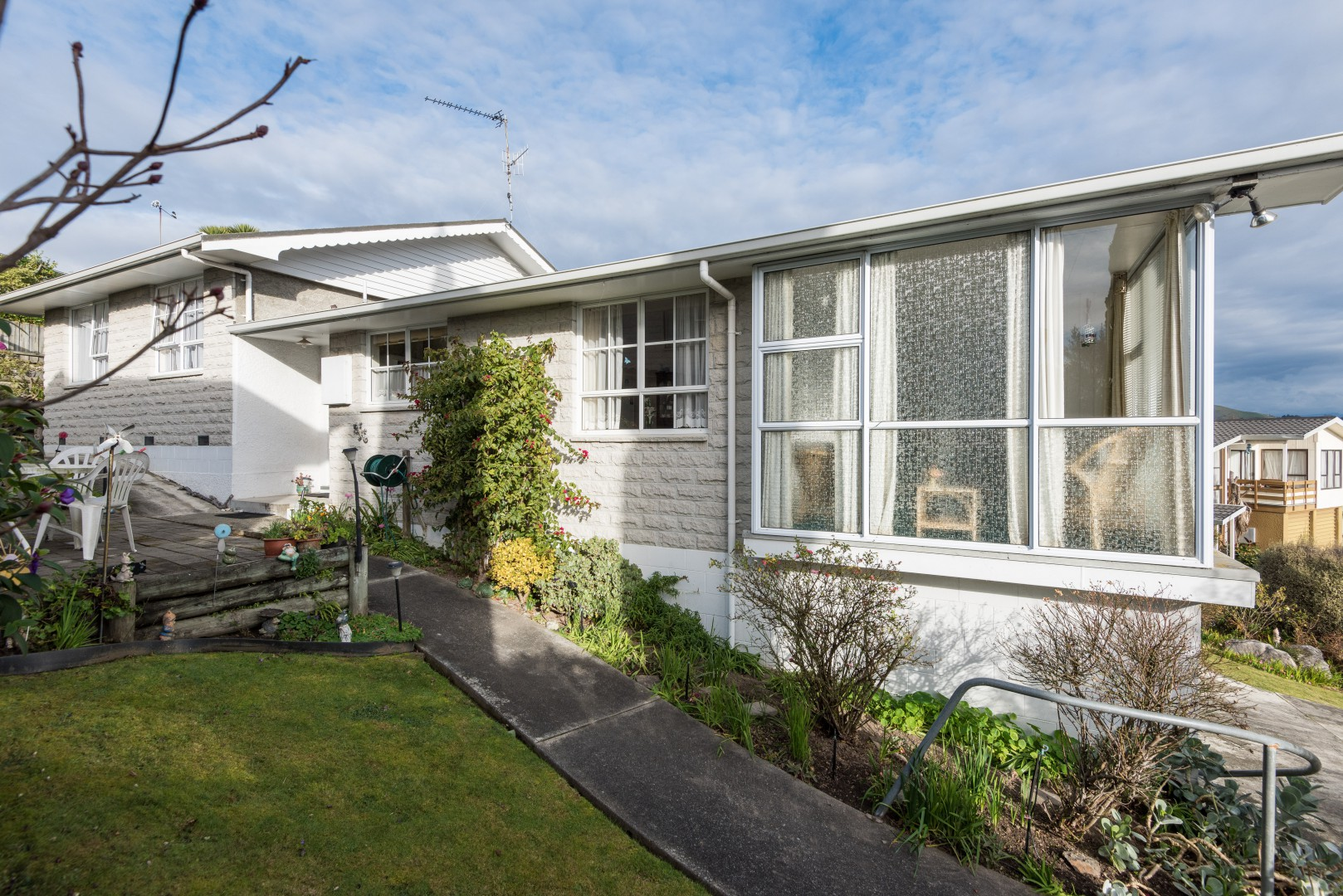 41 Wensley Road, Richmond #1 -- listing/5637/m.jpeg
