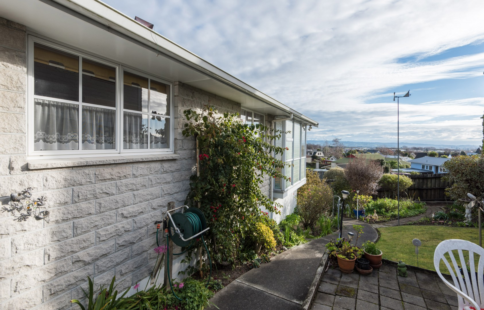 41 Wensley Road, Richmond #21 -- listing/5637/u.jpeg