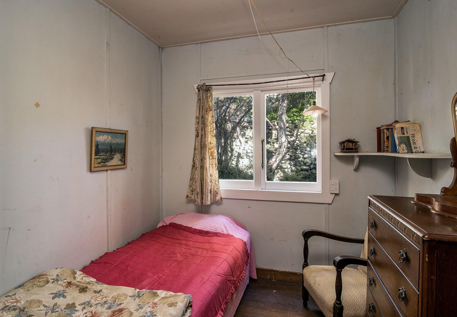 4 Rotoiti Street, St Arnaud #14 -- listing/5644/n.jpeg