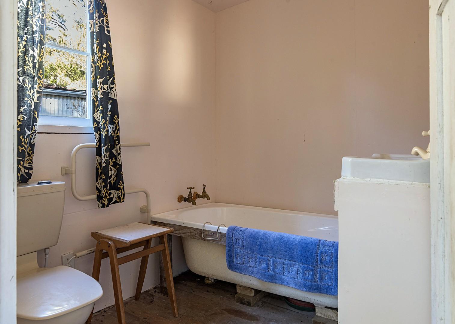 4 Rotoiti Street, St Arnaud #15 -- listing/5644/o.jpeg