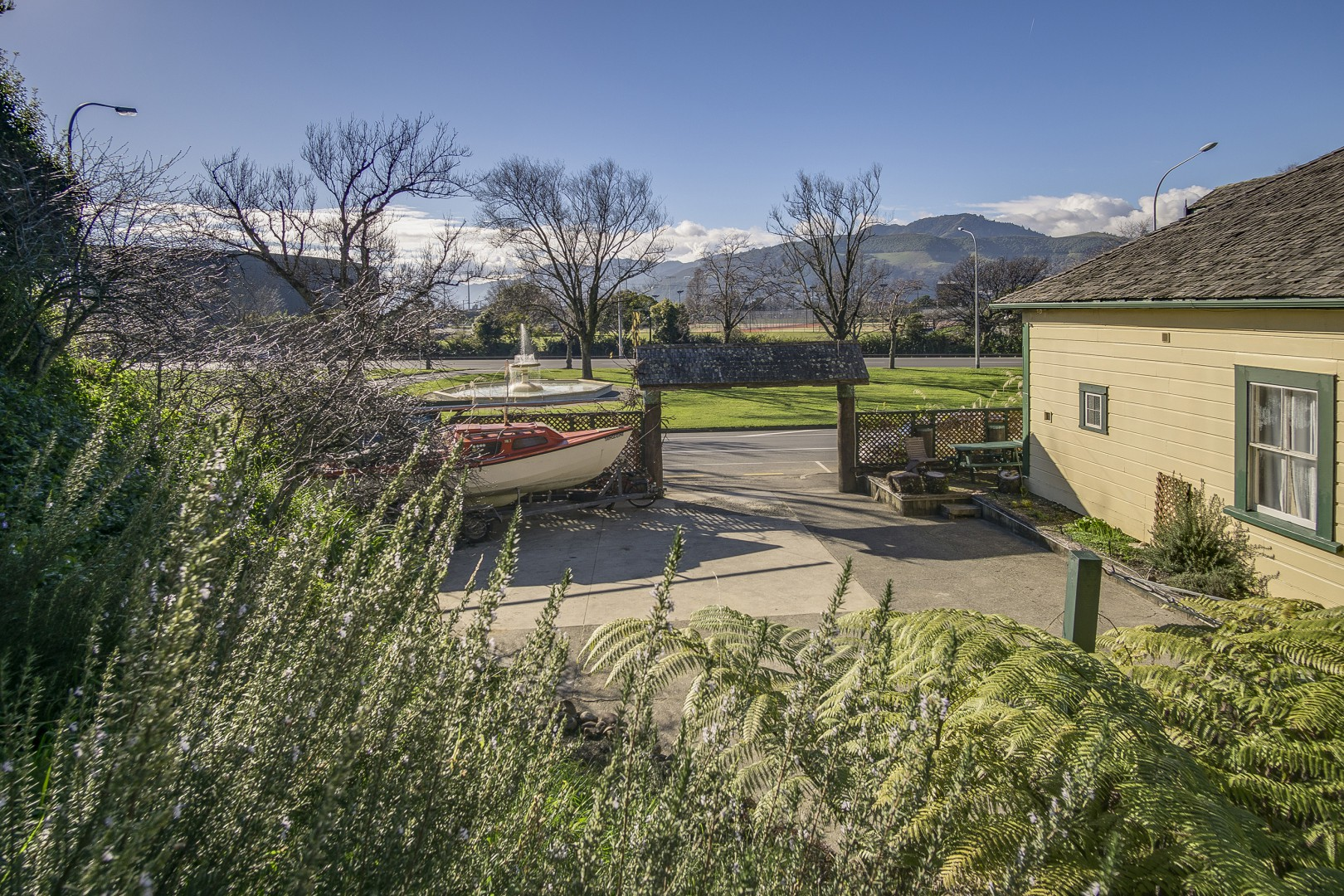 89 Haven Road, Nelson #6 -- listing/5664/e.jpeg