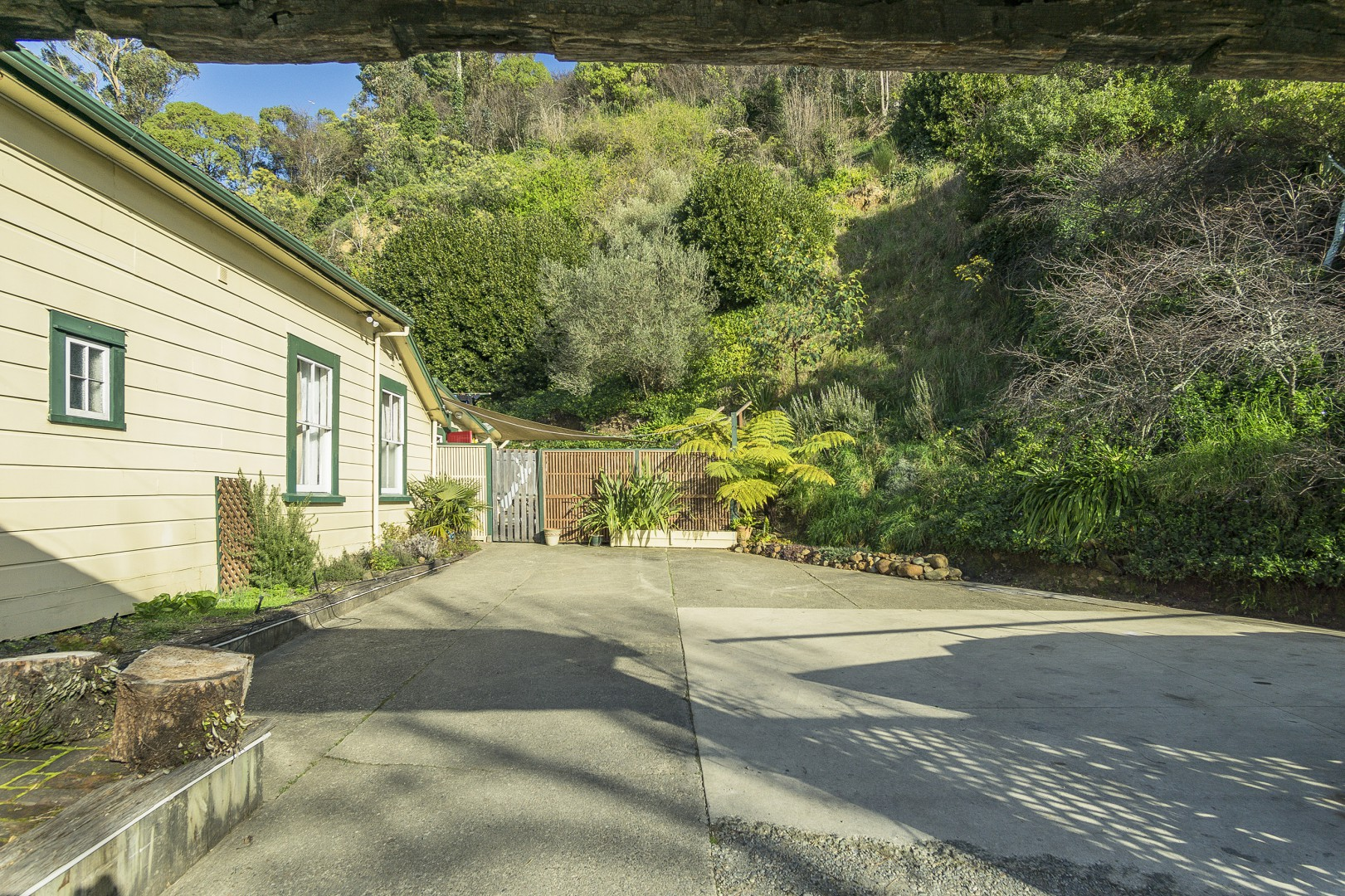 89 Haven Road, Nelson #15 -- listing/5664/o.jpeg