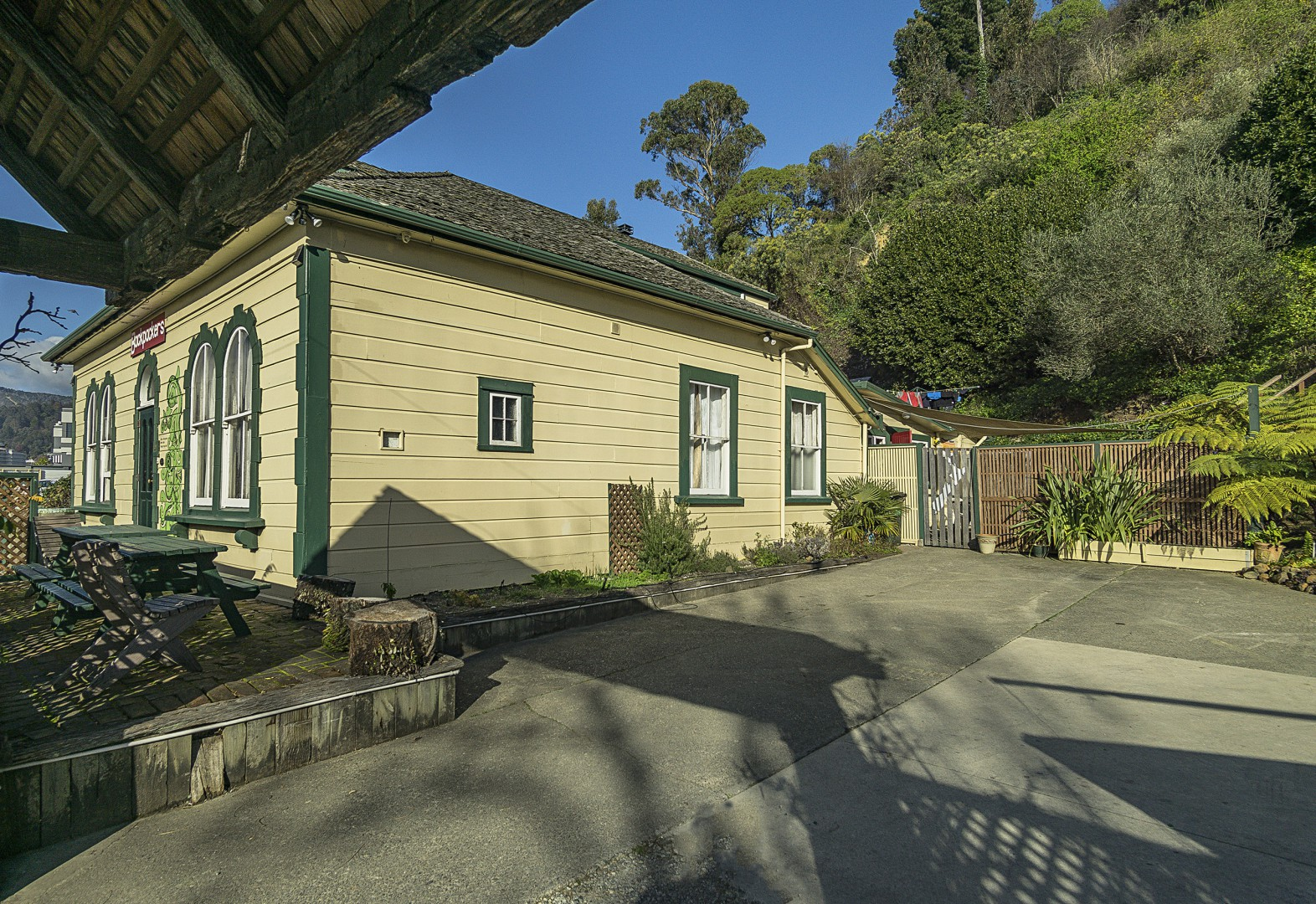 89 Haven Road, Nelson #16 -- listing/5664/p.jpeg