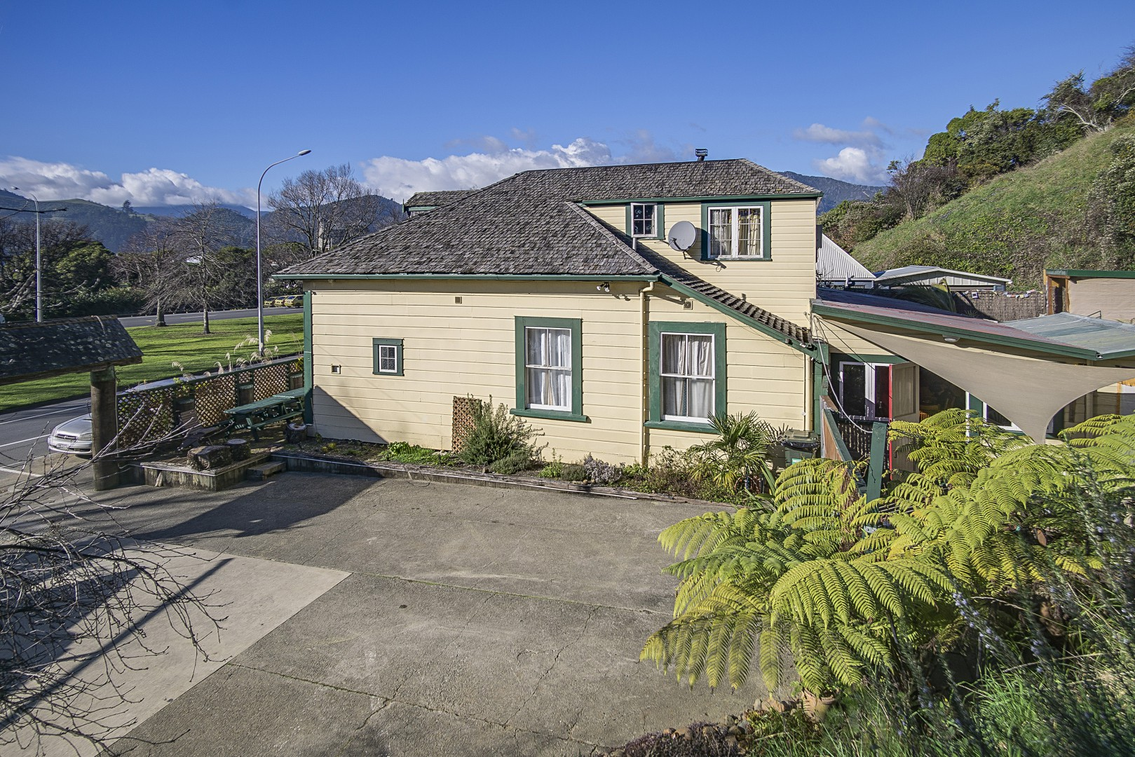 89 Haven Road, Nelson #17 -- listing/5664/q.jpeg