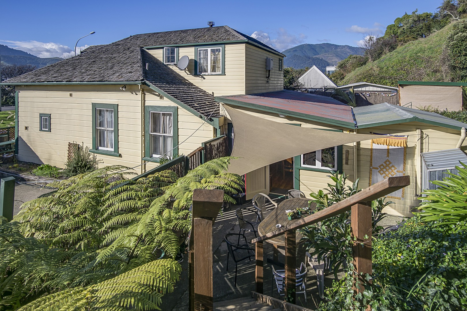 89 Haven Road, Nelson #18 -- listing/5664/r.jpeg