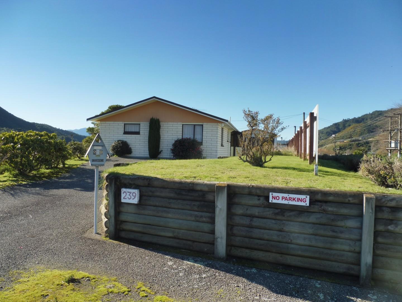 239 Waikawa Road, Waikawa #1 -- listing/5686/m.jpeg