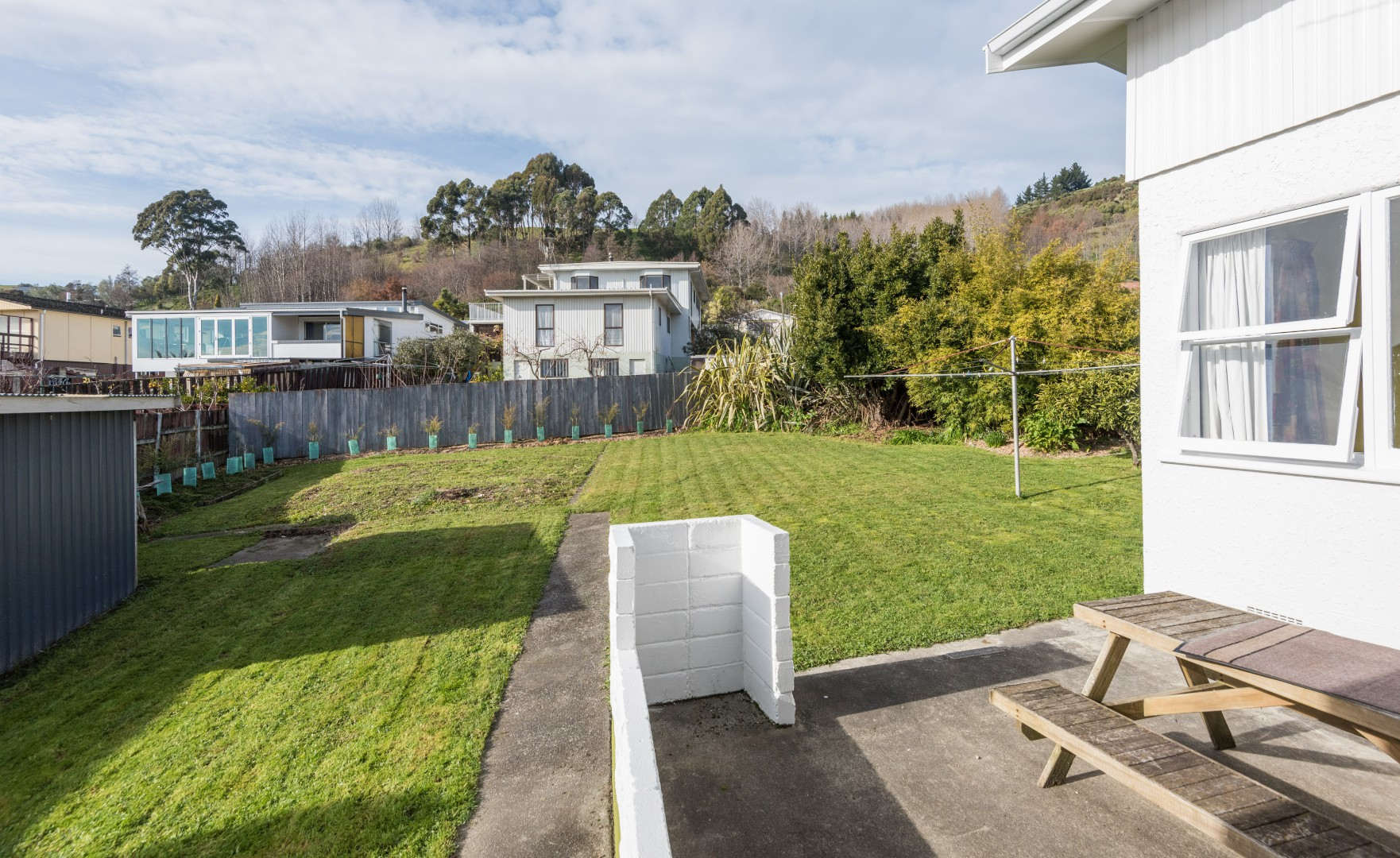 37 Churchill Avenue, Richmond #13 -- listing/5691/l.jpeg