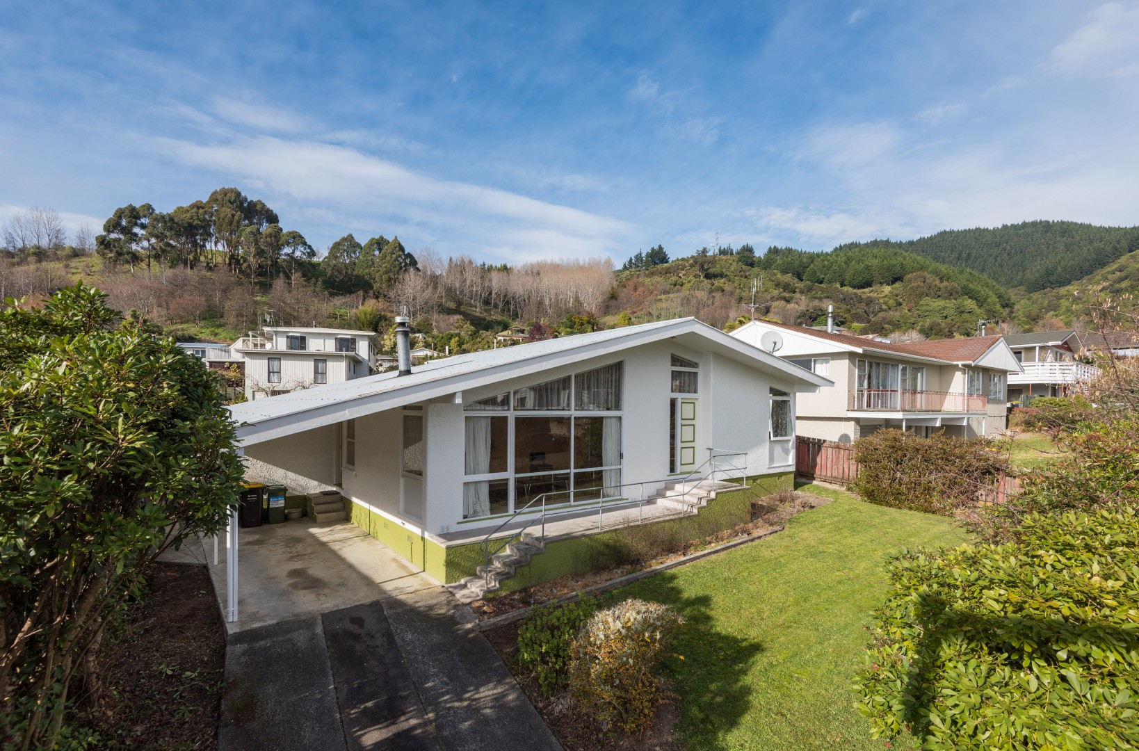 37 Churchill Avenue, Richmond #1 -- listing/5691/m.jpeg