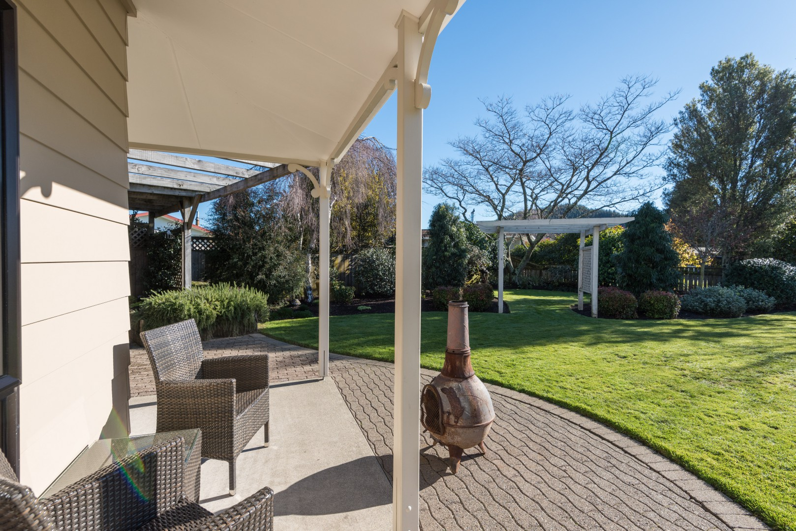 17 Harcourt Place, Wakefield #14 -- listing/5699/n.jpeg