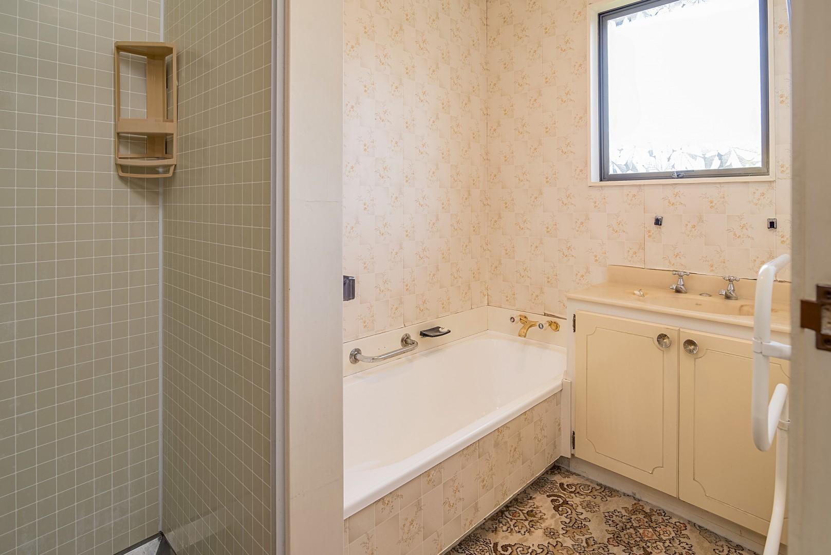 2/5 Stafford Avenue, Annesbrook #9 -- listing/5702/h.jpeg