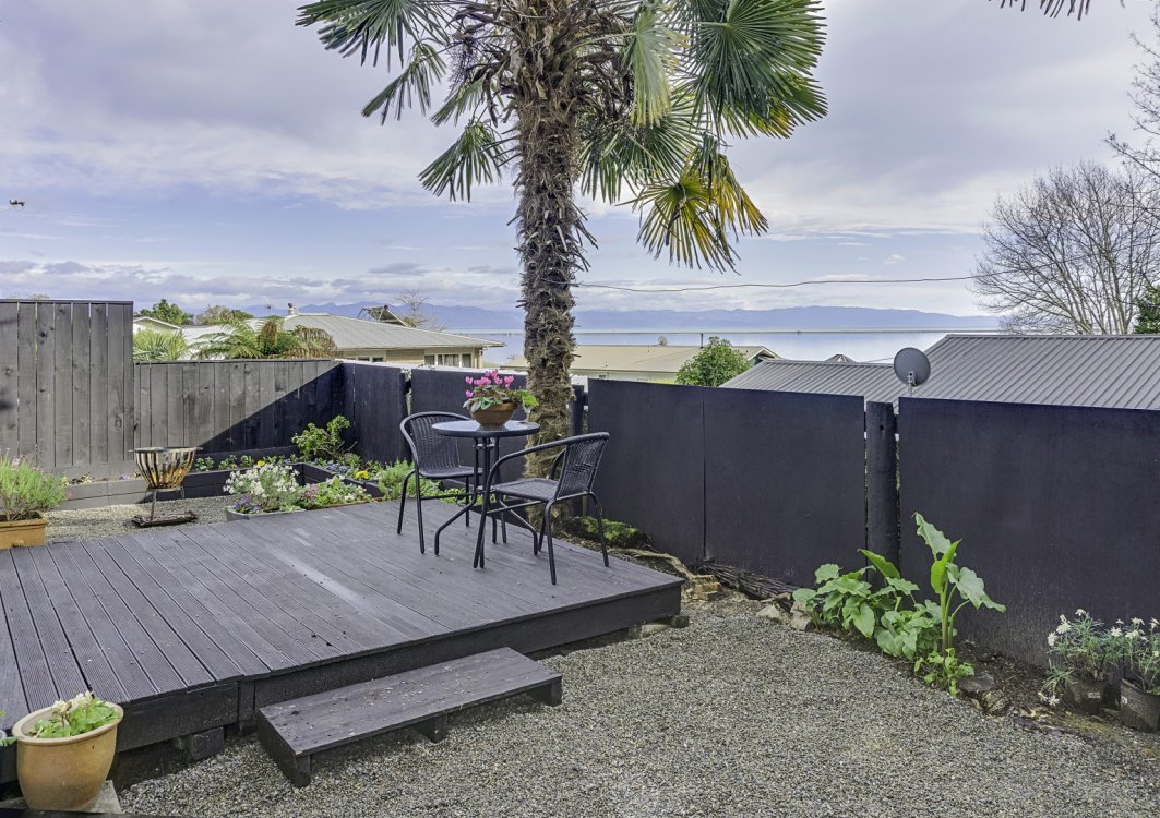 5/13 Brooklands Road, Atawhai #1