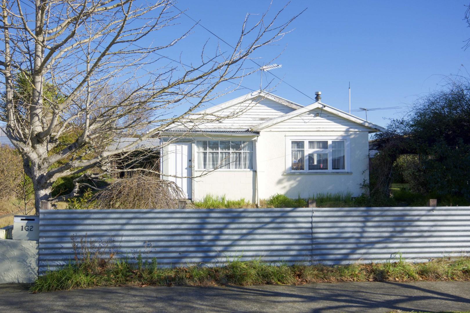 162 Weld Street, Witherlea #11 -- listing/5715/j.jpeg