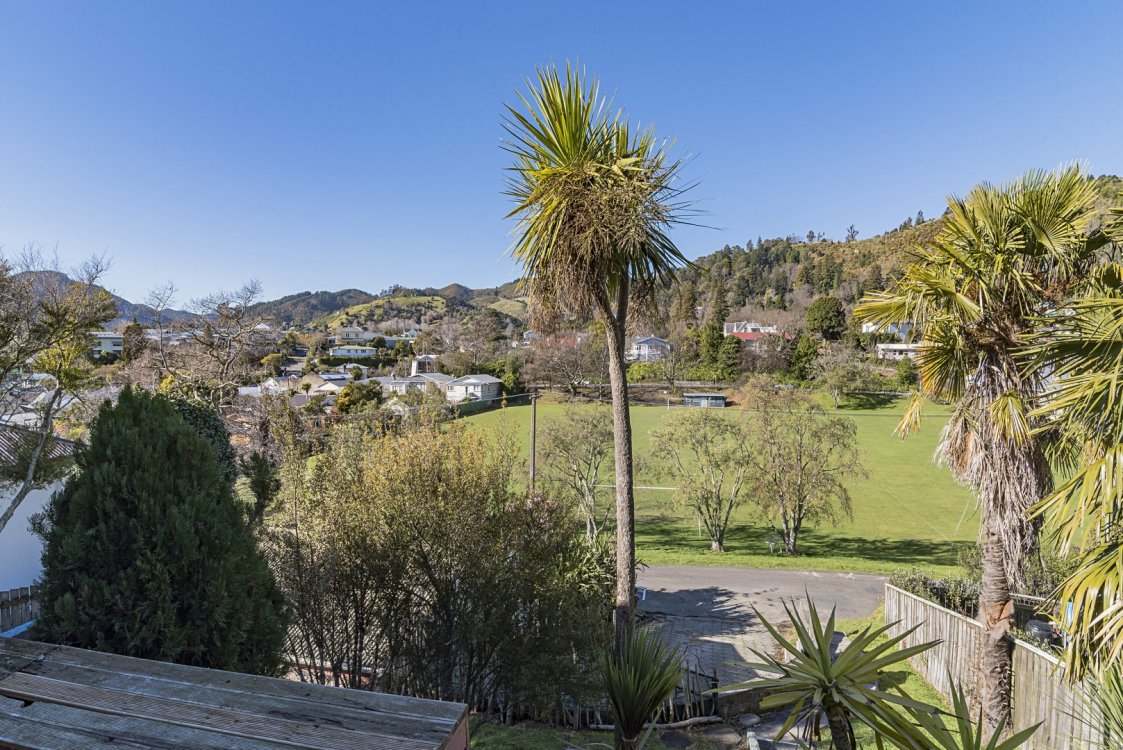 20 Renwick Place, Nelson South #3