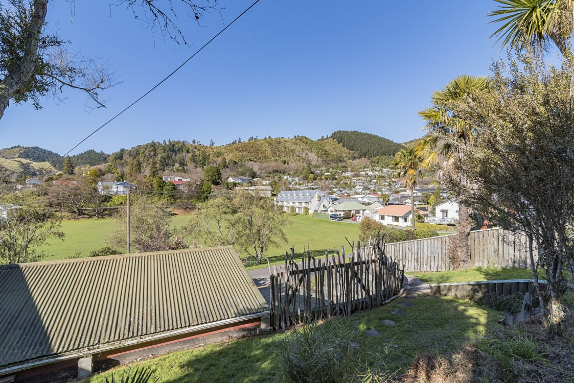 20 Renwick Place, Nelson South #4