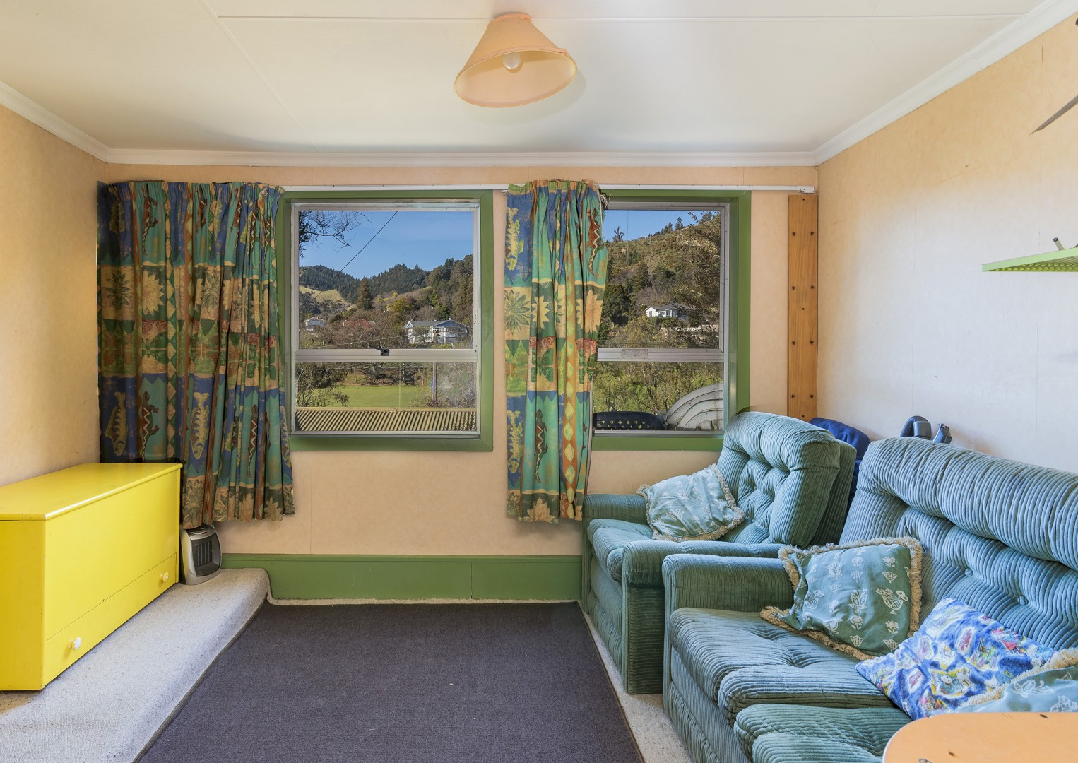 20 Renwick Place, Nelson South #17 -- listing/5723/q.jpeg