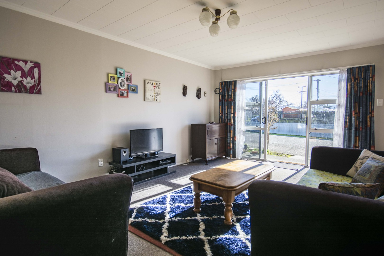 1/157 Howick Road, Witherlea #2 -- listing/5737/a.jpeg