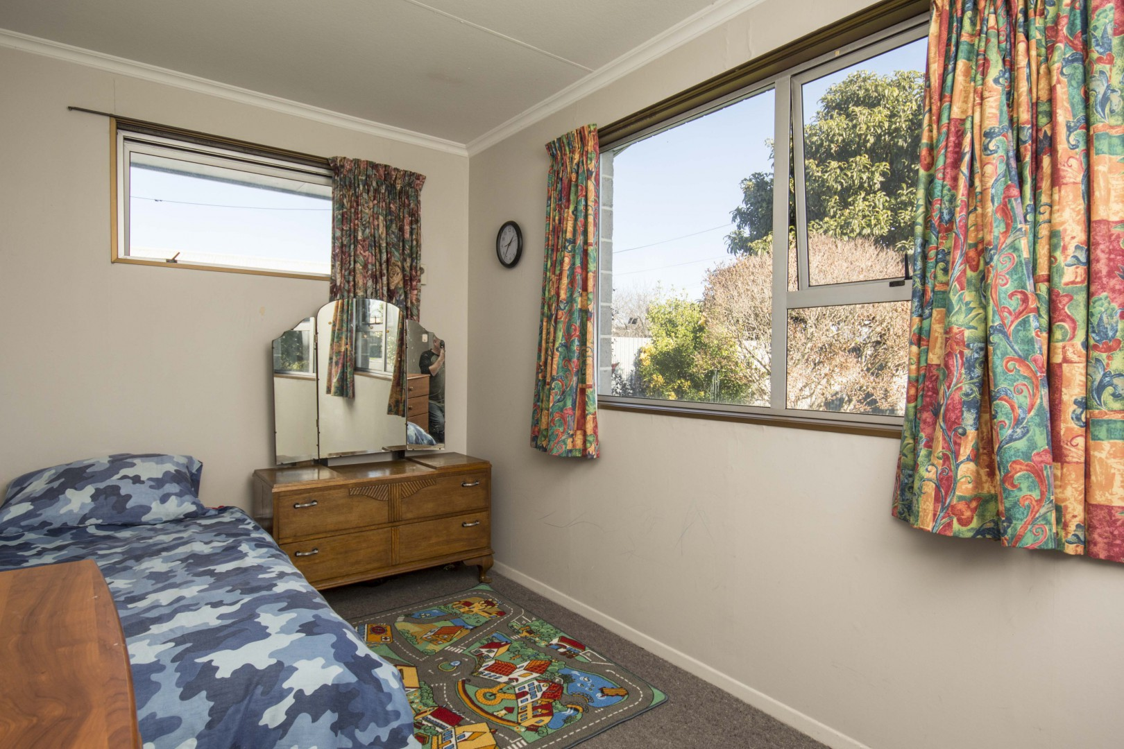 1/157 Howick Road, Witherlea #9 -- listing/5737/h.jpeg