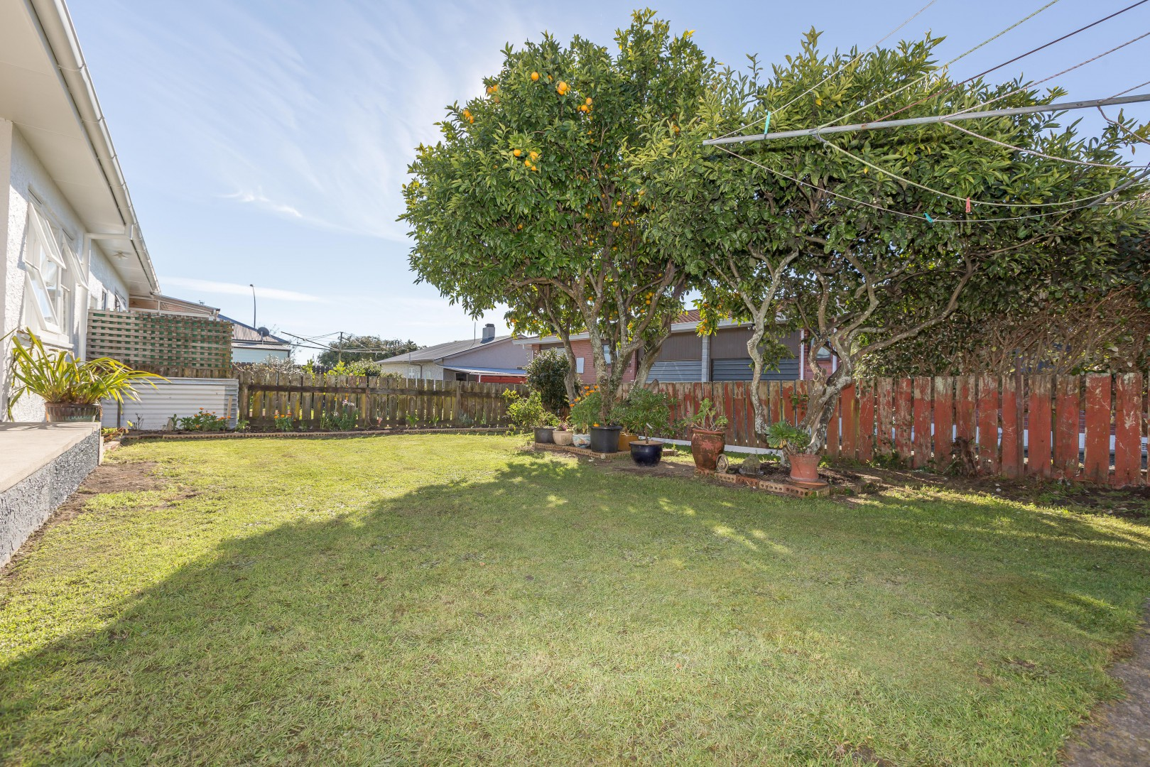 2/447b Main Road, Stoke #12 -- listing/5742/k.jpeg