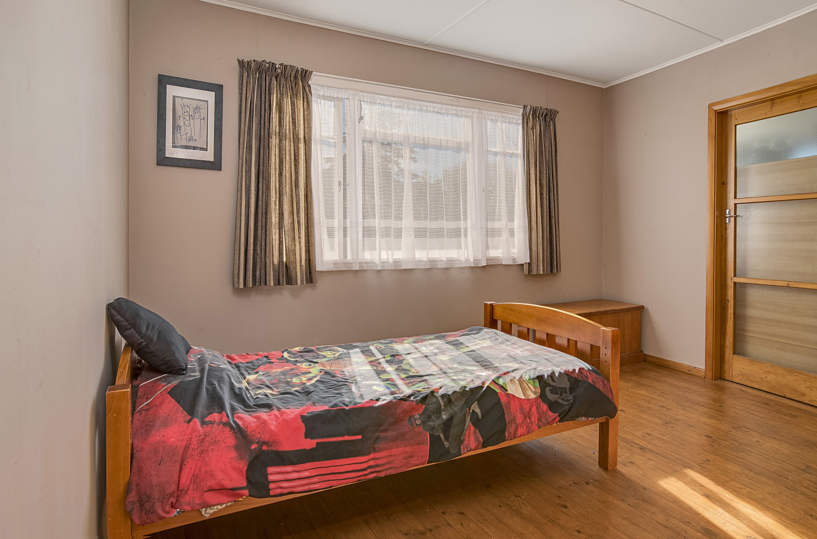 140 Whitby Road, Wakefield #9 -- listing/5745/h.jpeg