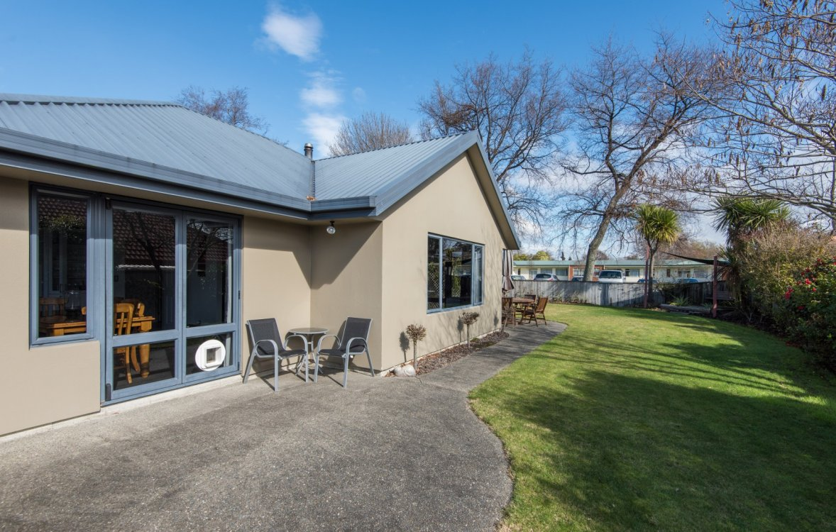 18 Heritage Crescent, Richmond #6