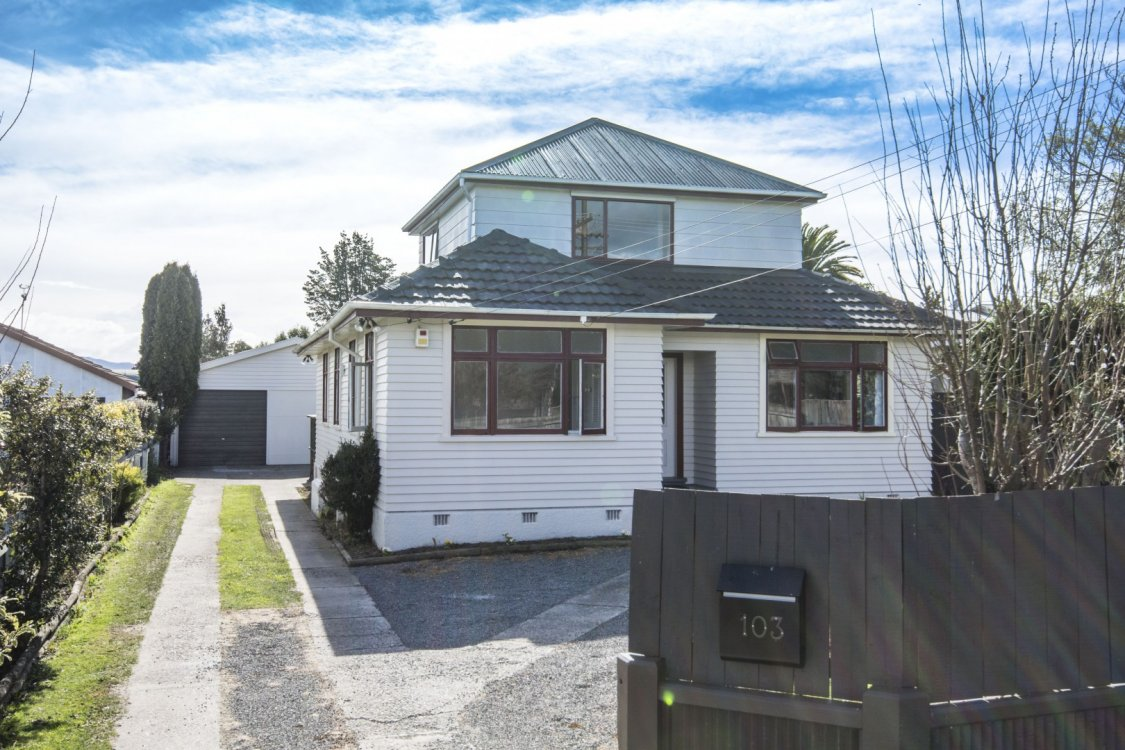 103 Wither Road, Witherlea #1