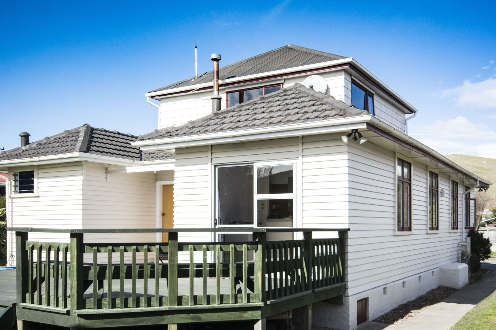 103 Wither Road, Witherlea #14 -- listing/5767/n.jpeg