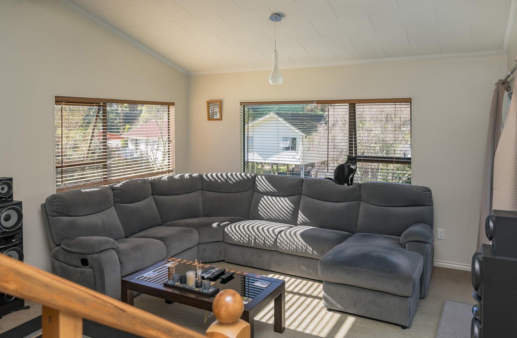 8 Mount Vernon Place, Washington Valley #4 -- listing/5779/c.jpeg