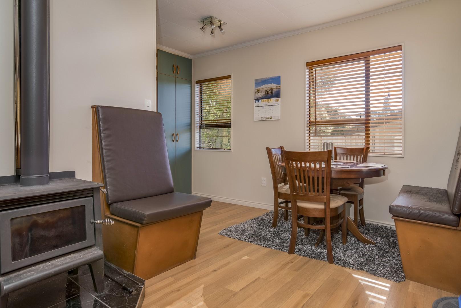 8 Mount Vernon Place, Washington Valley #6 -- listing/5779/e.jpeg