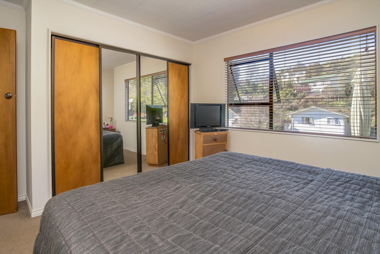 8 Mount Vernon Place, Washington Valley #11 -- listing/5779/j.jpeg