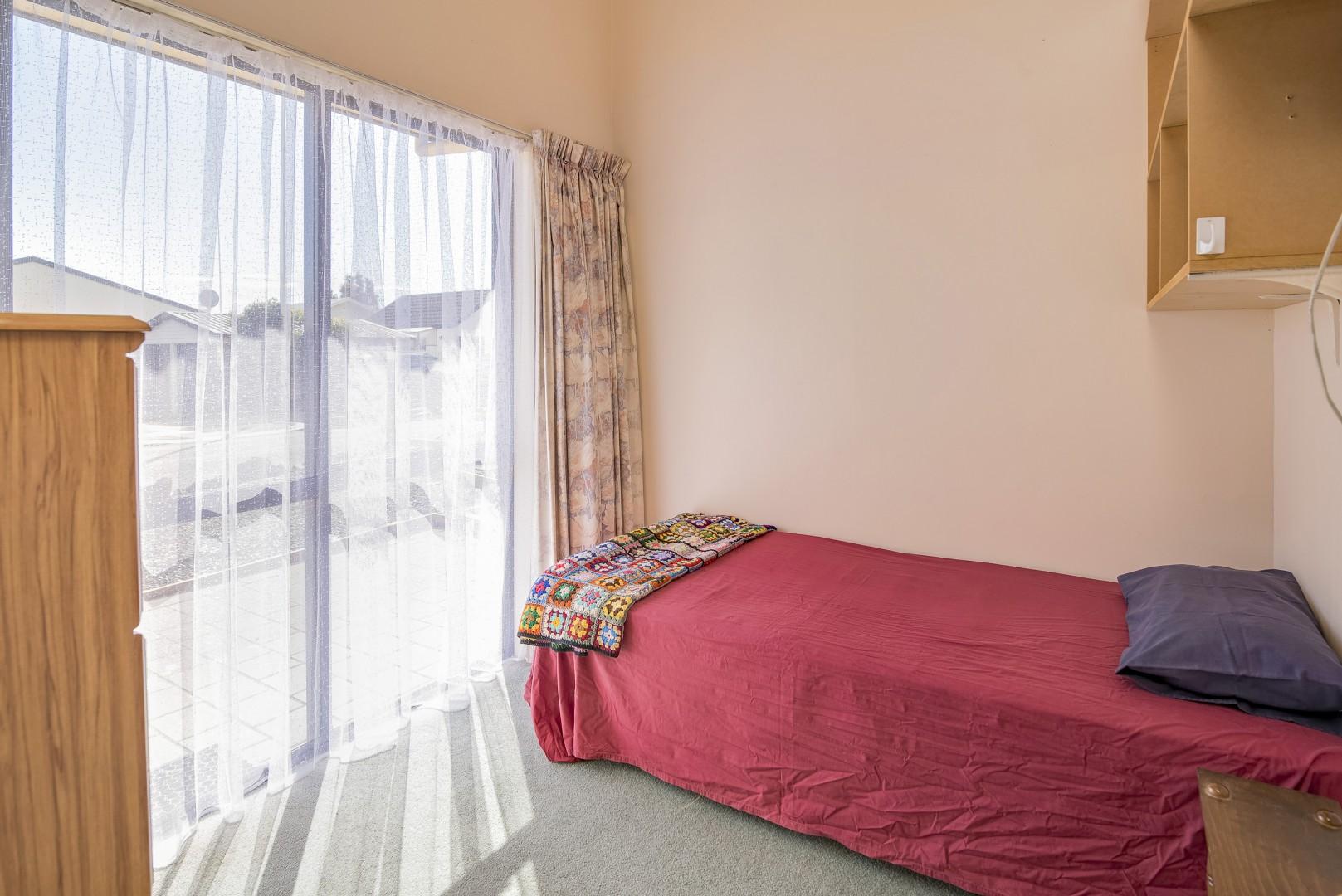 34a Atawhai Drive, Atawhai #9 -- listing/5790/h.jpeg