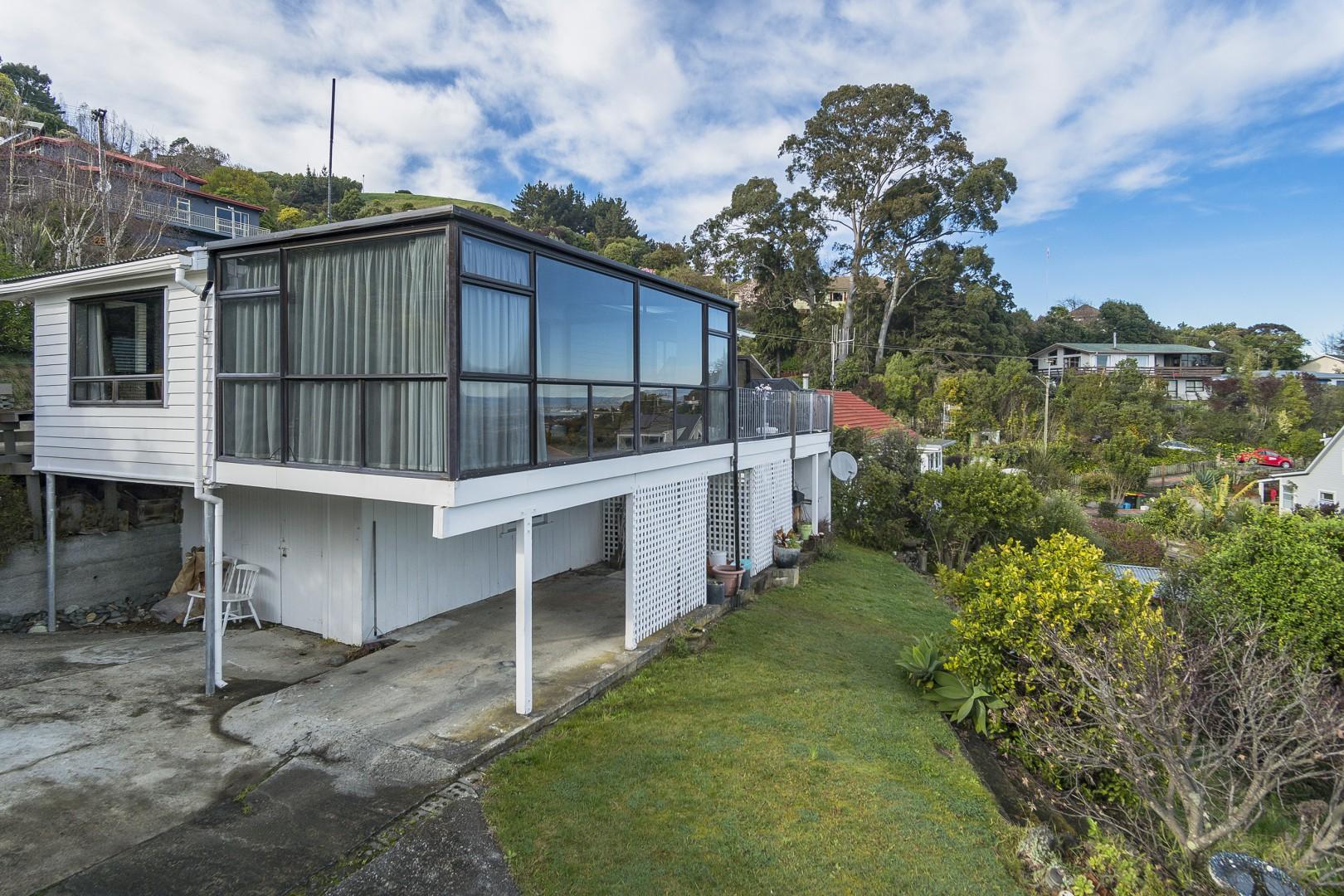 13 Rangiora Terrace, Tahunanui #2 -- listing/5819/a.jpeg