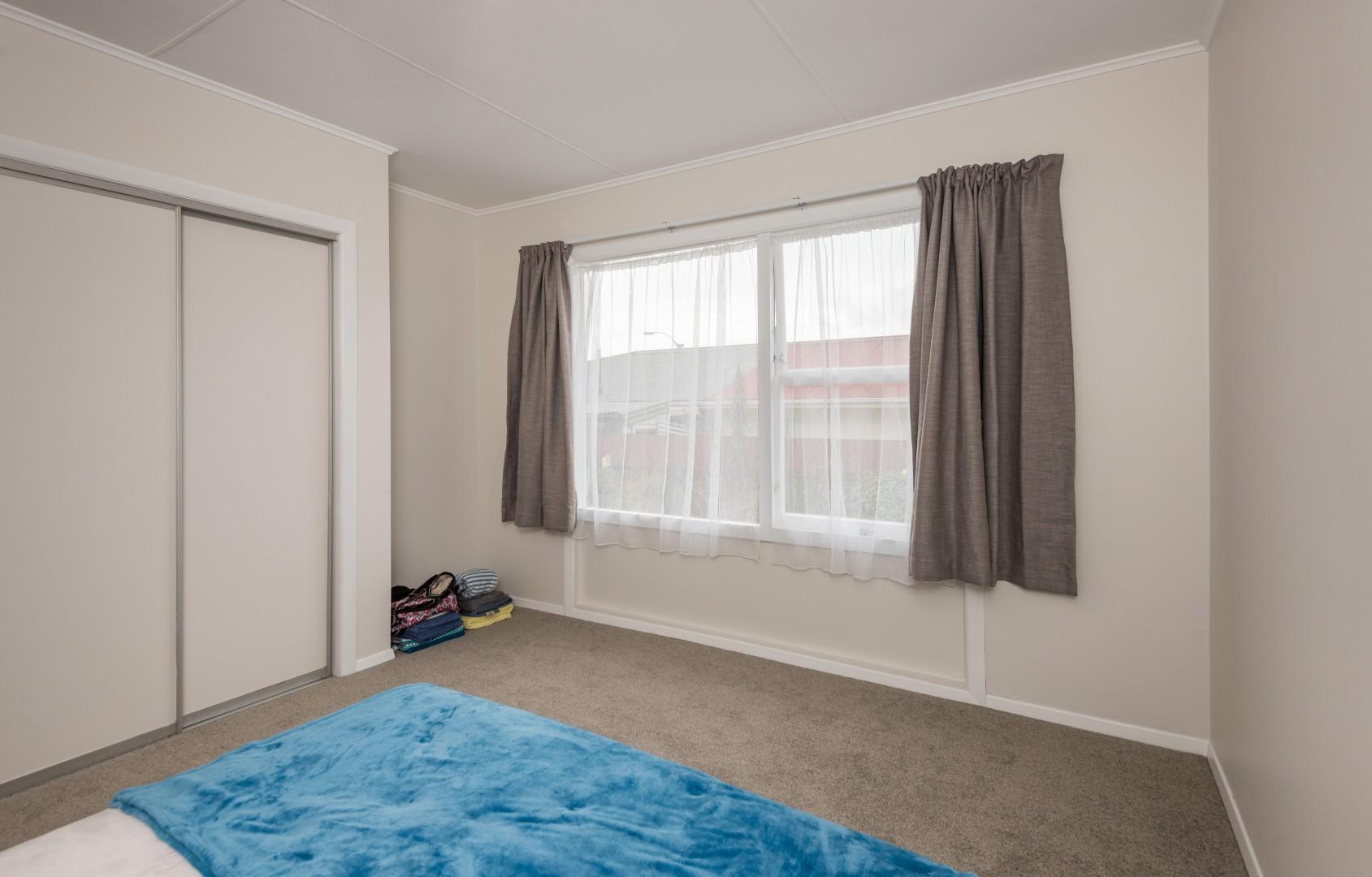 21a Waimea Road, Nelson South #6 -- listing/5820/e.jpeg