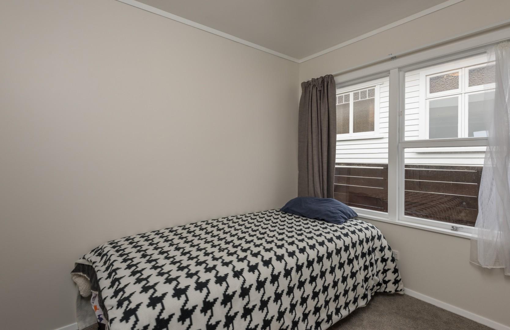 21a Waimea Road, Nelson South #7 -- listing/5820/f.jpeg