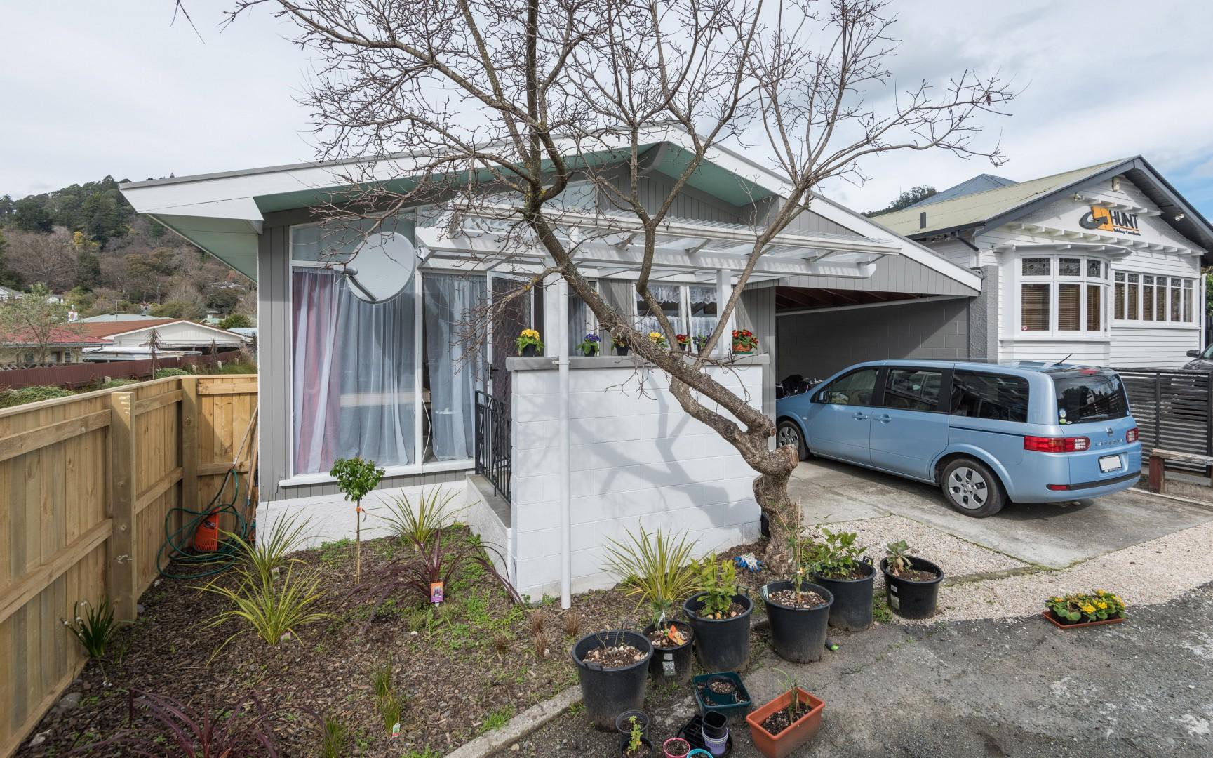 21a Waimea Road, Nelson South #11 -- listing/5820/j.jpeg