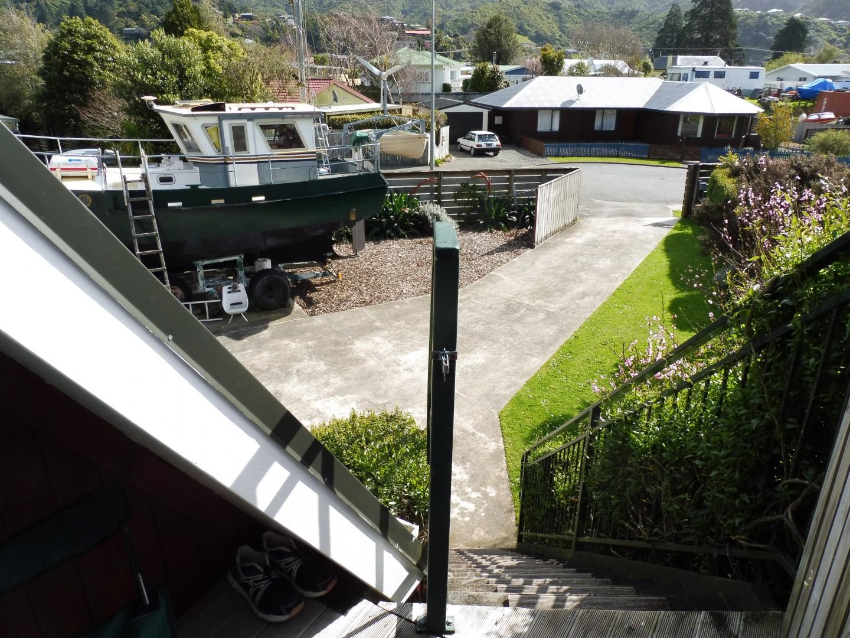 11 George Street, Picton #3 -- listing/5830/b.jpeg