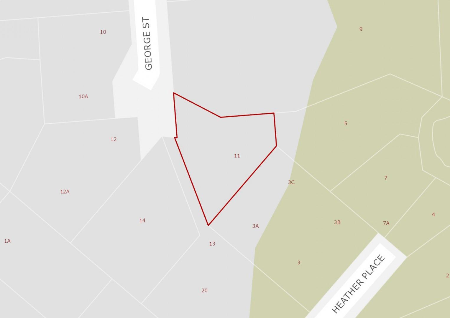 11 George Street, Picton #11 -- listing/5830/j.jpeg