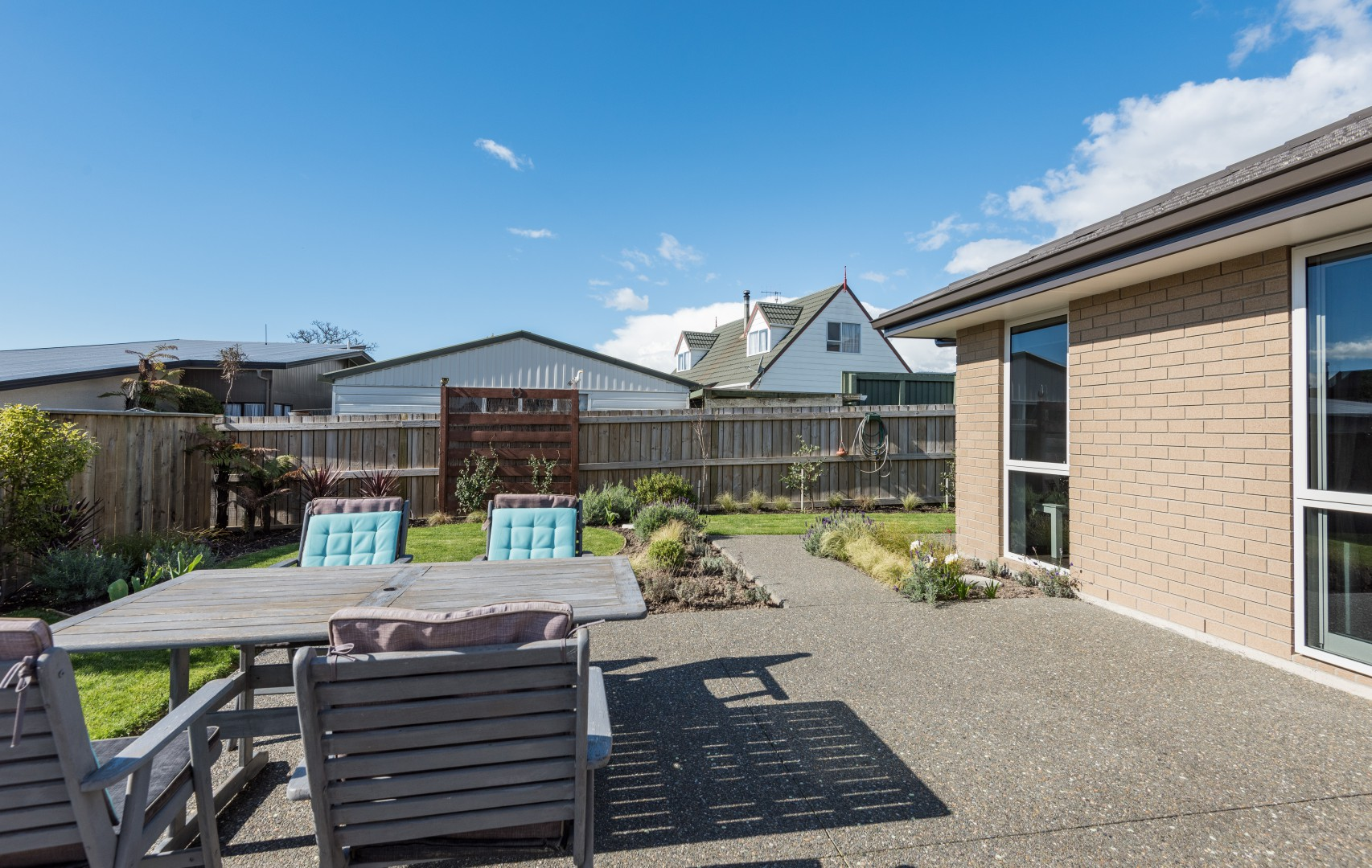 17 Brover Crescent, Richmond #3 -- listing/5843/b.jpeg