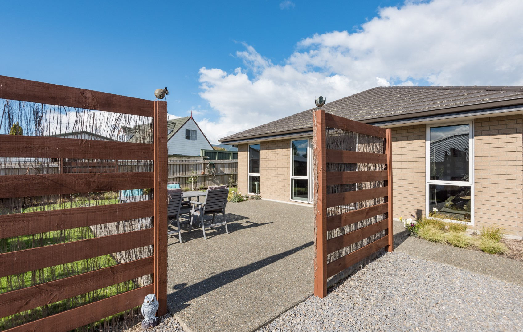 17 Brover Crescent, Richmond #4 -- listing/5843/c.jpeg