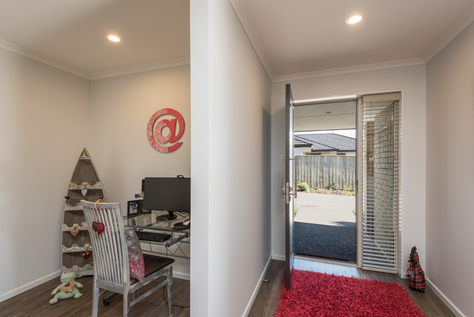17 Brover Crescent, Richmond #10 -- listing/5843/i.jpeg