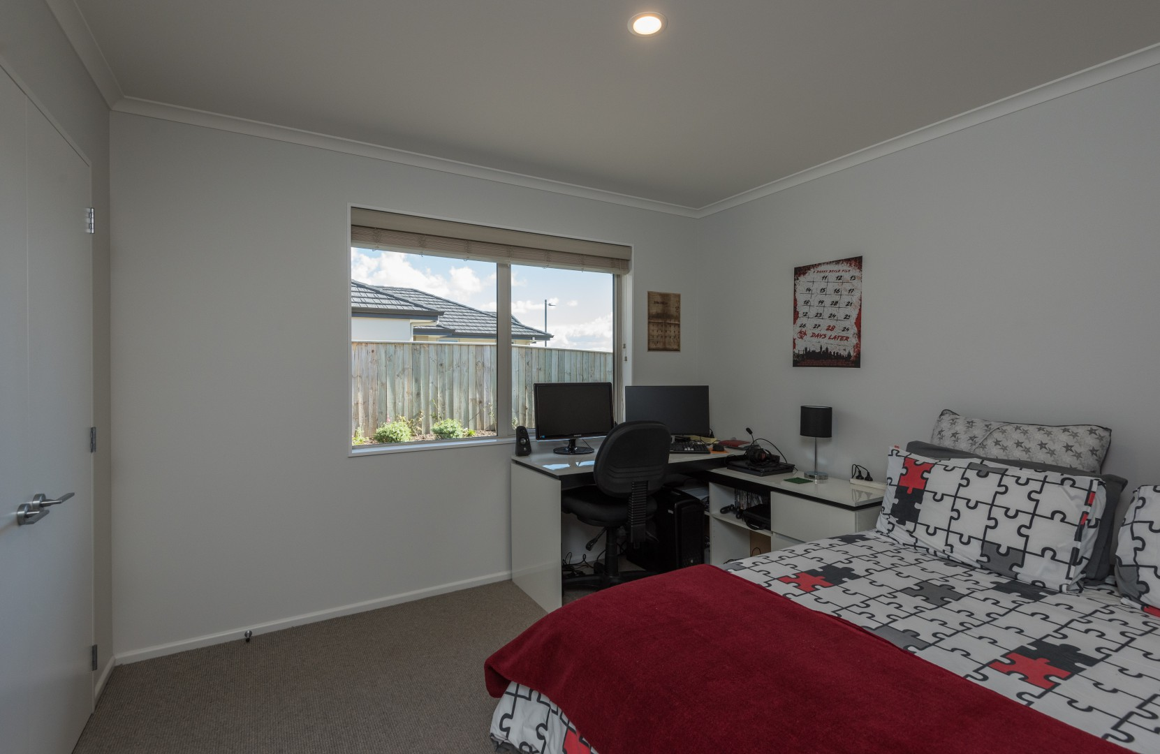 17 Brover Crescent, Richmond #12 -- listing/5843/k.jpeg