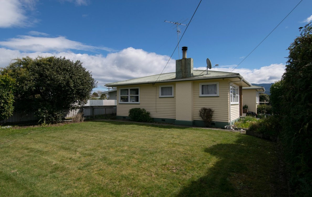 590 High Street South, Motueka #2