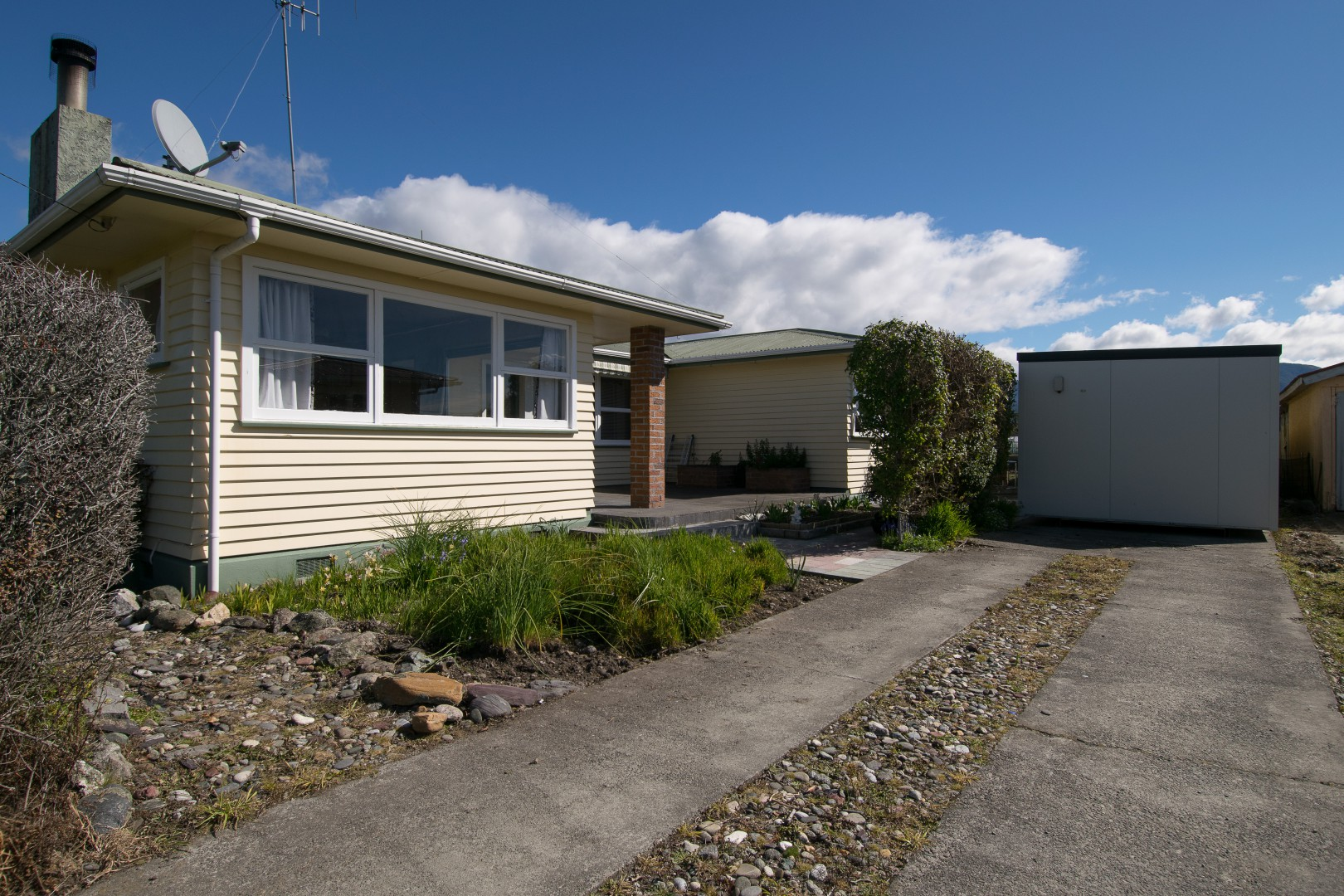 590 High Street South, Motueka #3 -- listing/5854/b.jpeg