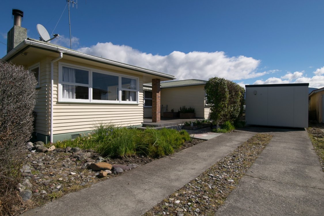 590 High Street South, Motueka #3