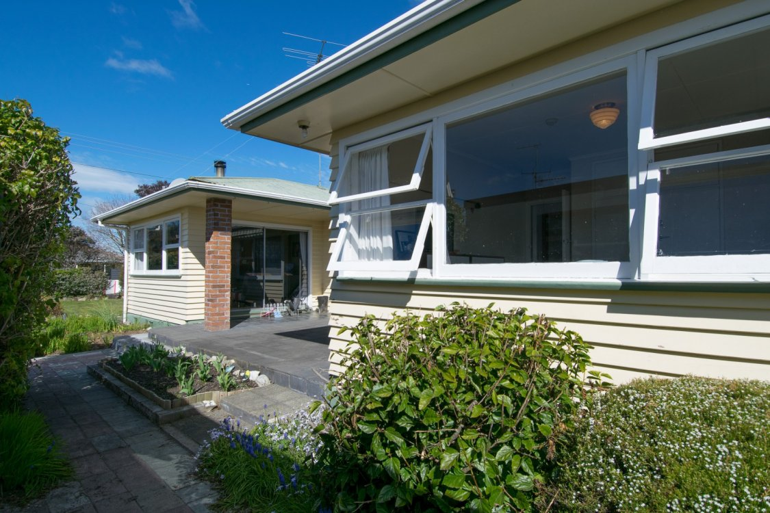 590 High Street South, Motueka #4