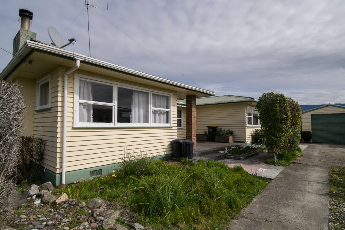 590 High Street South, Motueka #5