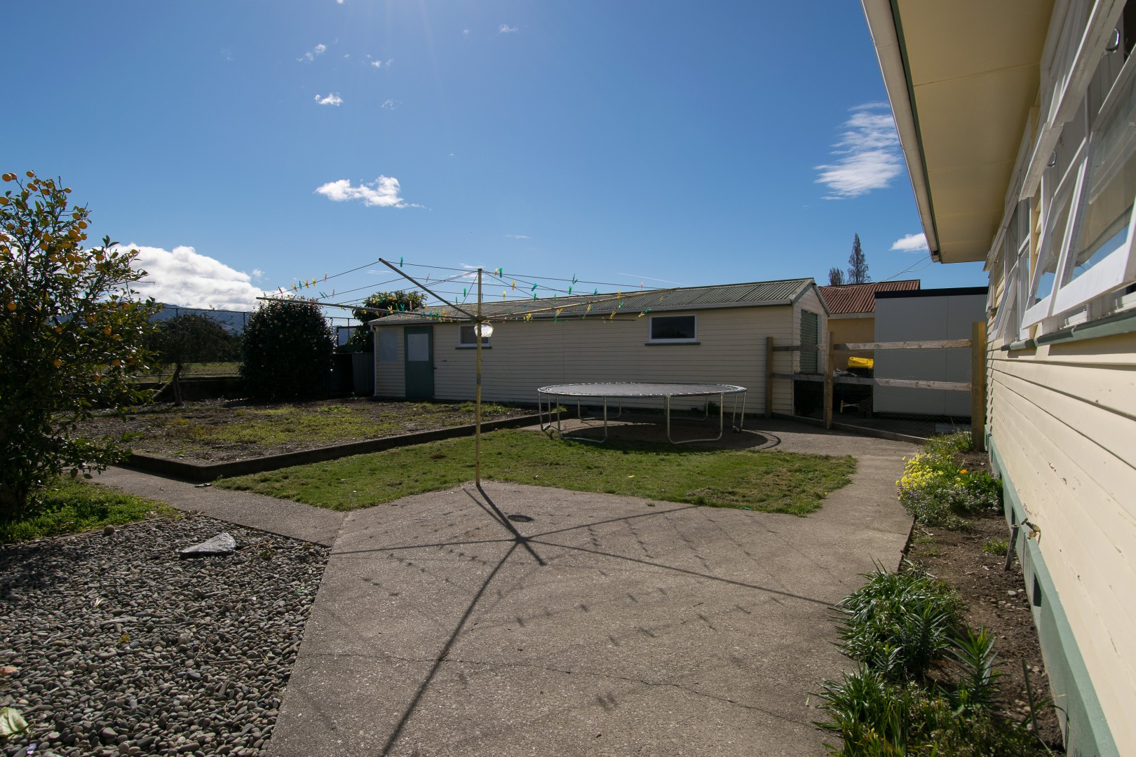 590 High Street South, Motueka #6 -- listing/5854/e.jpeg