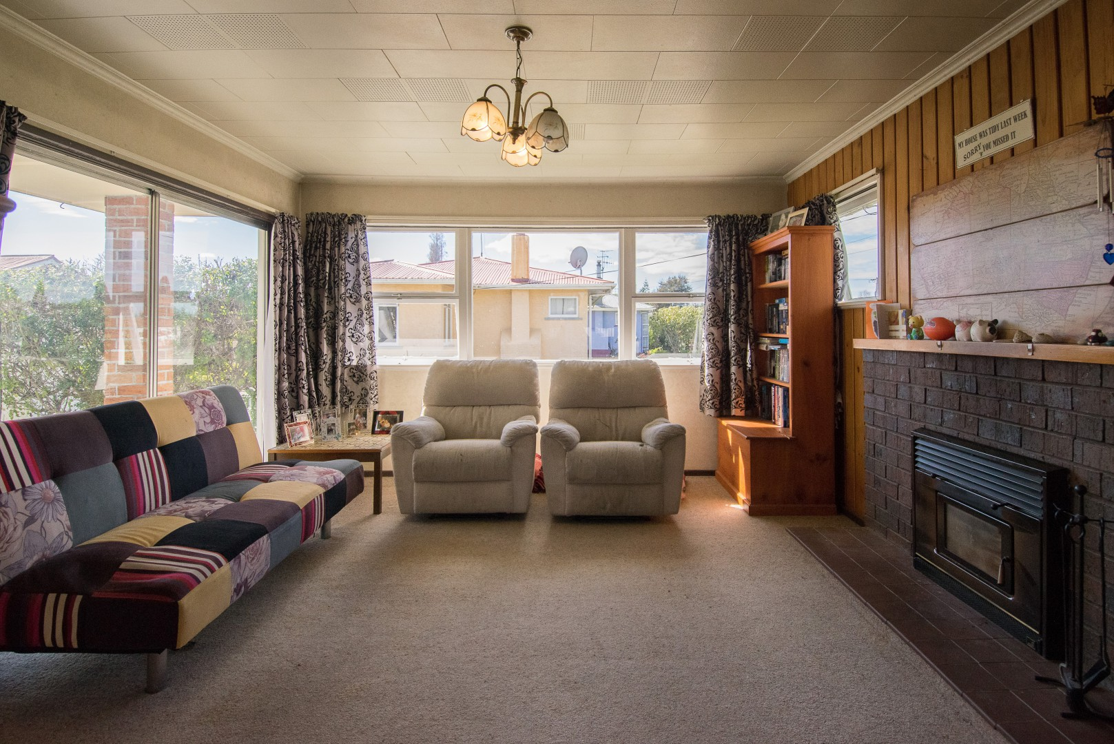 590 High Street South, Motueka #7 -- listing/5854/f.jpeg