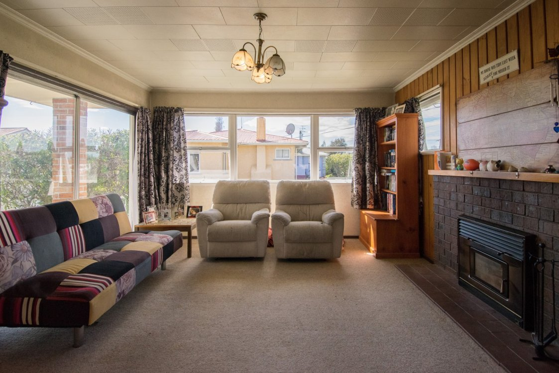 590 High Street South, Motueka #7